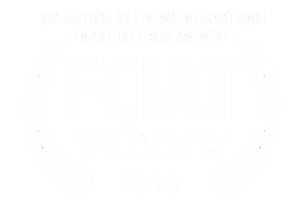 FCIAT logo accueil - transparent