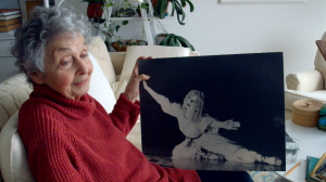 TOUJOURS ARTISTE documentaire Nathalie Ducharme médias big deal productions vedettes québécoises René Caron Kim Yaroshevskaya Muriel Millard Claude Steben