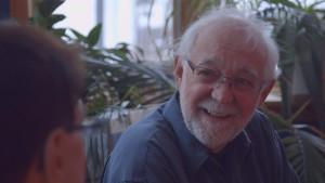 TOUJOURS ARTISTE documentaire de Nathalie Ducharme (Médias Big Deal Productions) sur 4 vedettes Québécoises René Caron Claude Steben